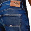 Tommy Jeans Scanton Slim Fit Faded Men's Jeans (Length 34L)