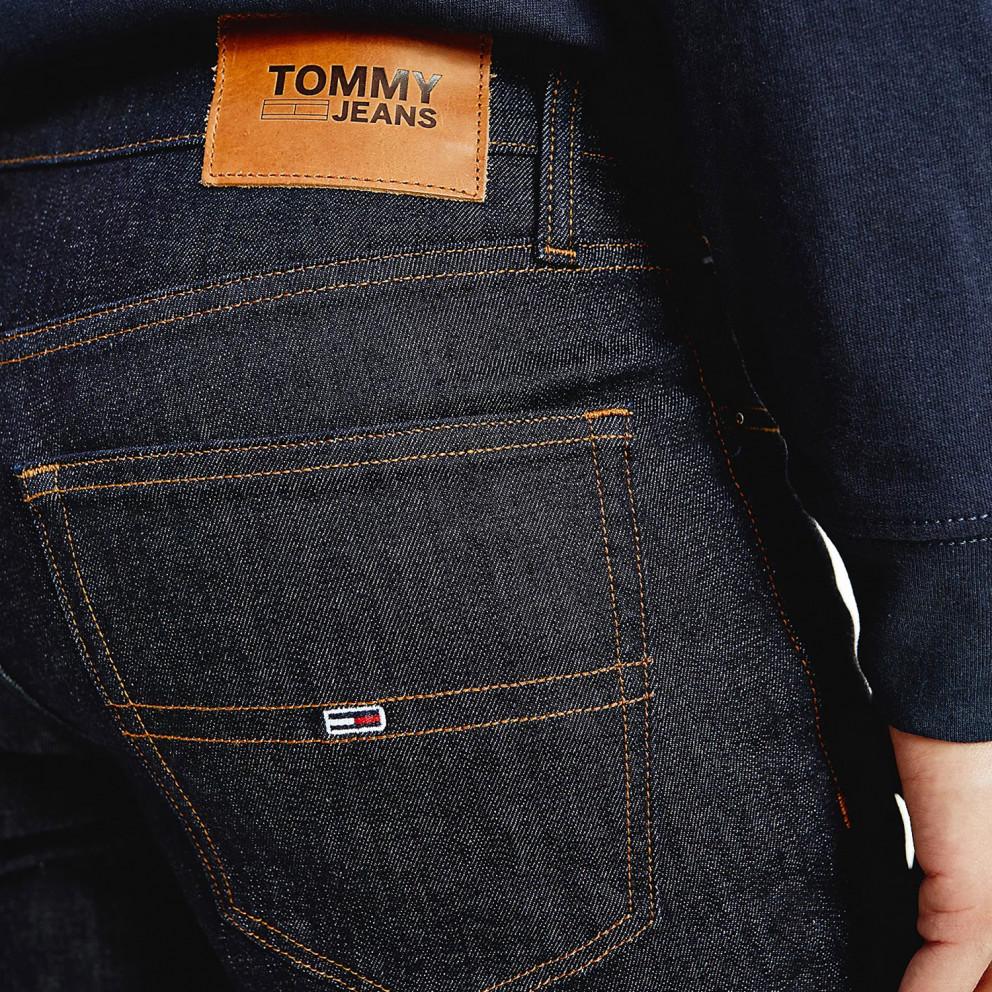 Tommy Jeans Scanton Slim Rico Men's Jeans (Length 34L)