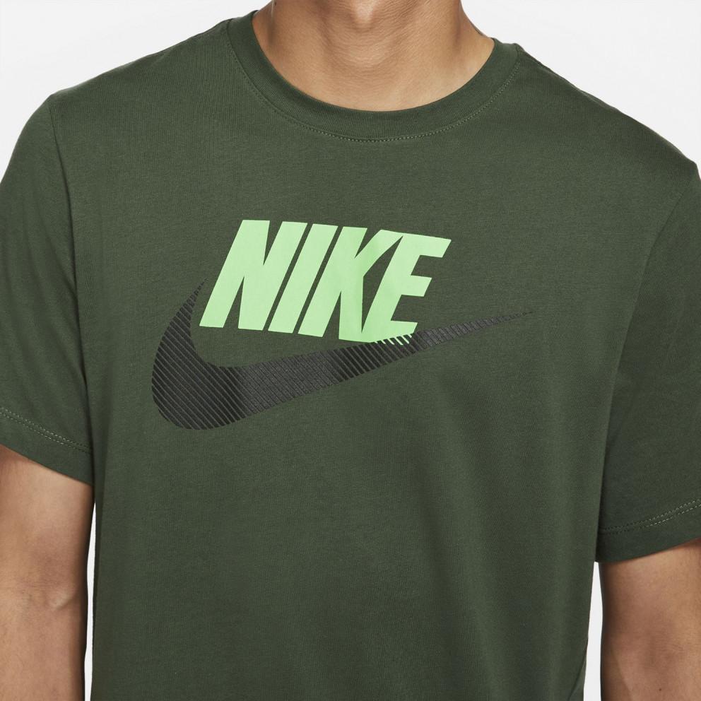 Νike Sportswear Men's T-Shirt