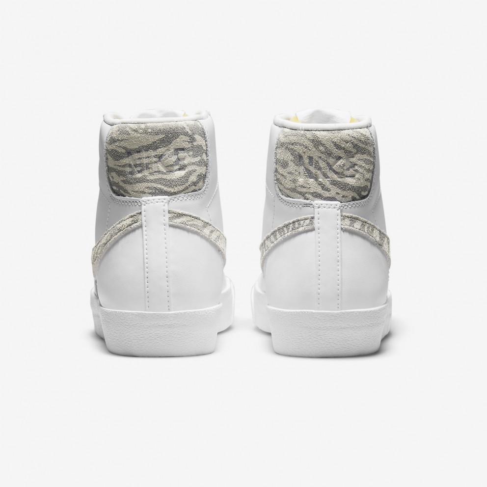 Nike Blazer Mid '77 SE Women's Shoes