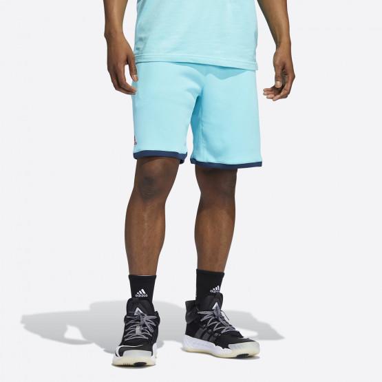 adidas Performance Dame Ανδρικό Σορτς
