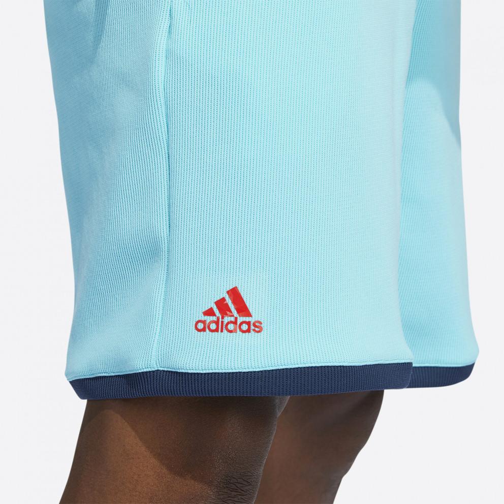adidas Performance Dame Men's Shorts