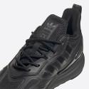 adidas Originals Zx 2K Boost 2.0 Men's Shoes