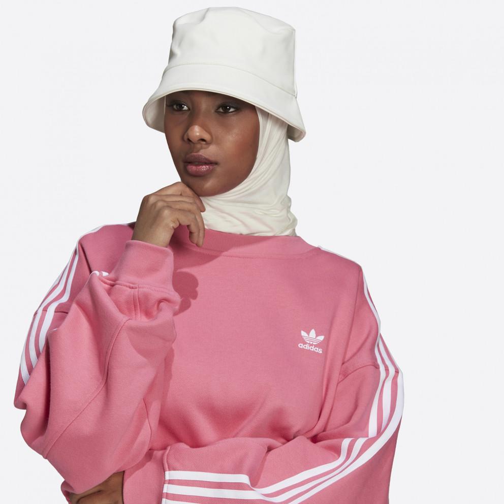 adidas Originals Adicolor Classics Oversized Women's Sweatshirt