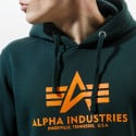 Alpha Industries Basic Men's Hoodie