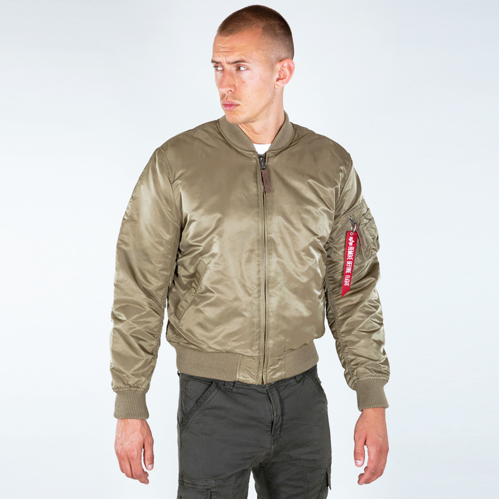 Alpha Industries MA-1 VF 59 Men's Jacket