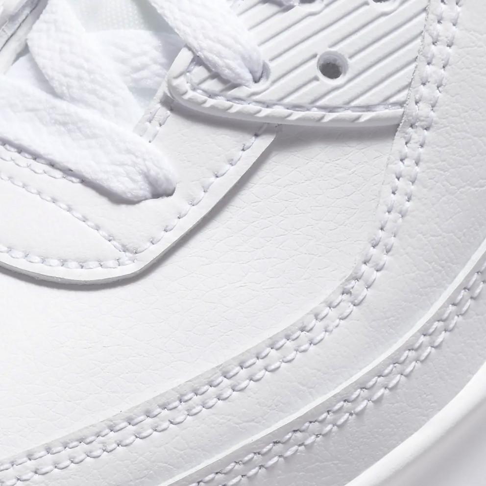 Nike Air Max 90 LTR Kids' Shoes