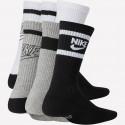 Nike Everyday Cushioned Kids' Socks