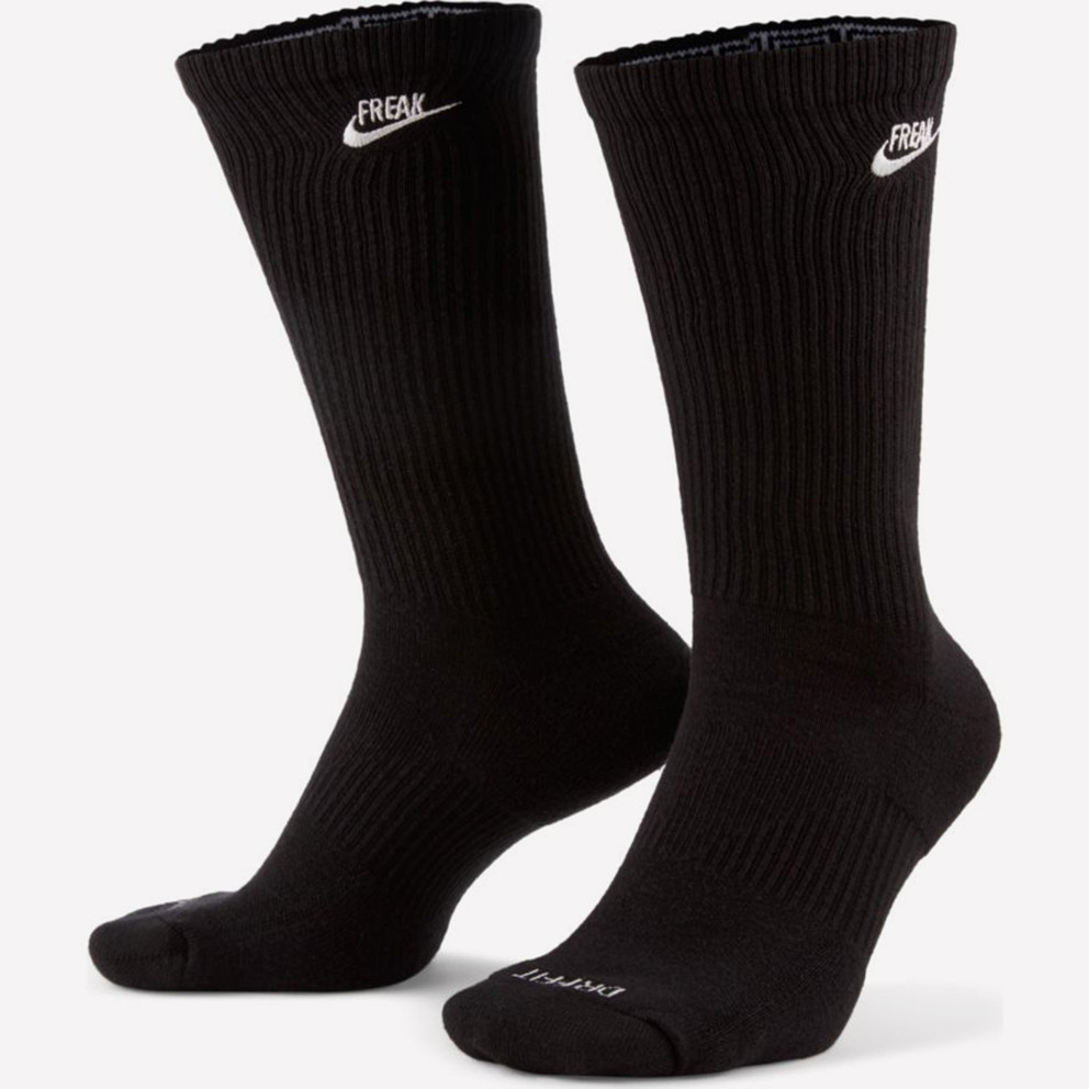 Nike Everyday Plus ''Freak'' Socks