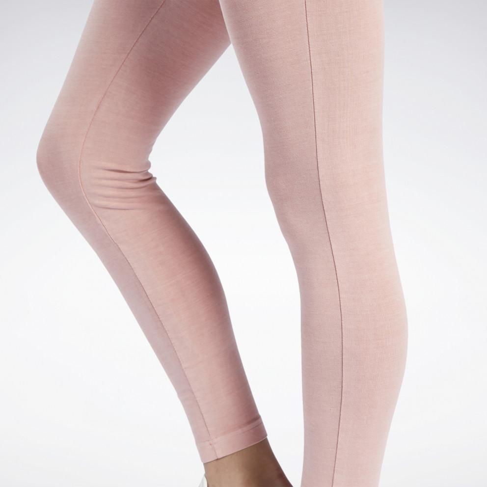 Reebok Classics Natural Dye Women's Leggings