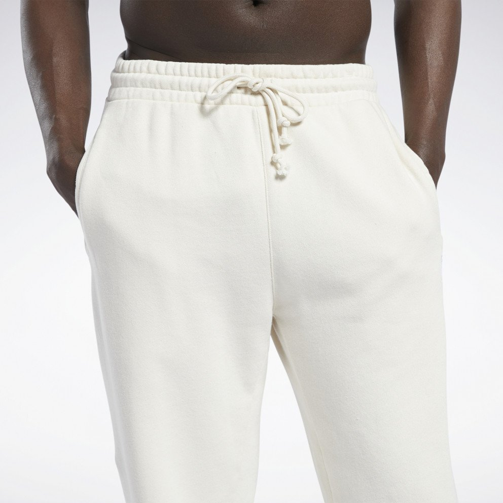 Reebok Classics Νatural Dye Joggers Men's Pants