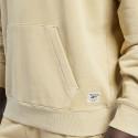 Reebok Classics Natural Dye Men's Hoodie