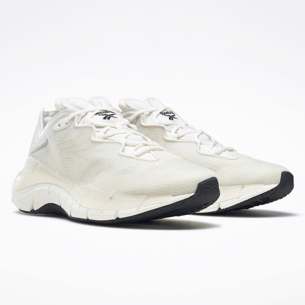 Reebok Sport Zig Kinetica II Gro Men's Running Shoes