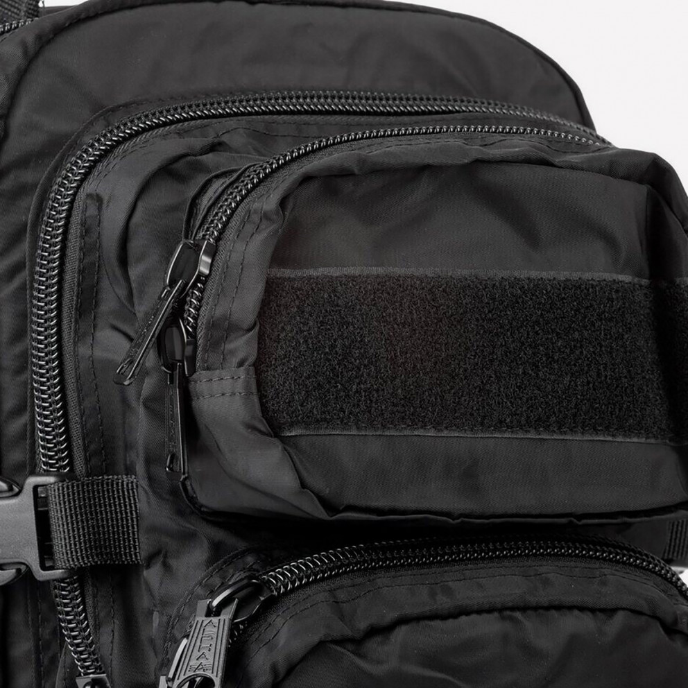 Alpha Industries Tactical Unisex Backpack