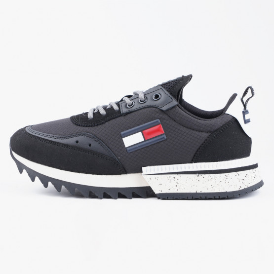 Tommy Jeans The Cleat Women's Shoes