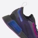 adidas Originals Nmd_R1 Spectoo Women's Shoes