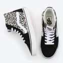 Vans Sk8-Hi Women's Shoes