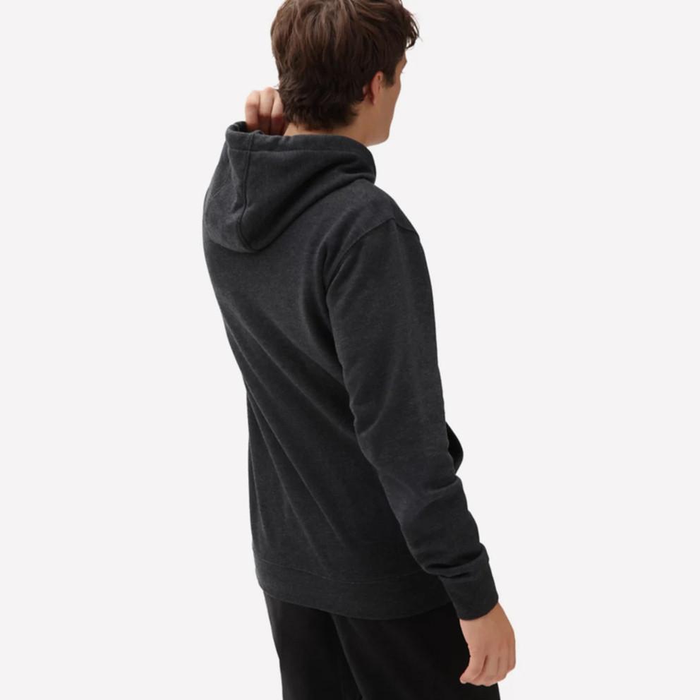 Vans Basic Zip Men's Cardigan with Hood
