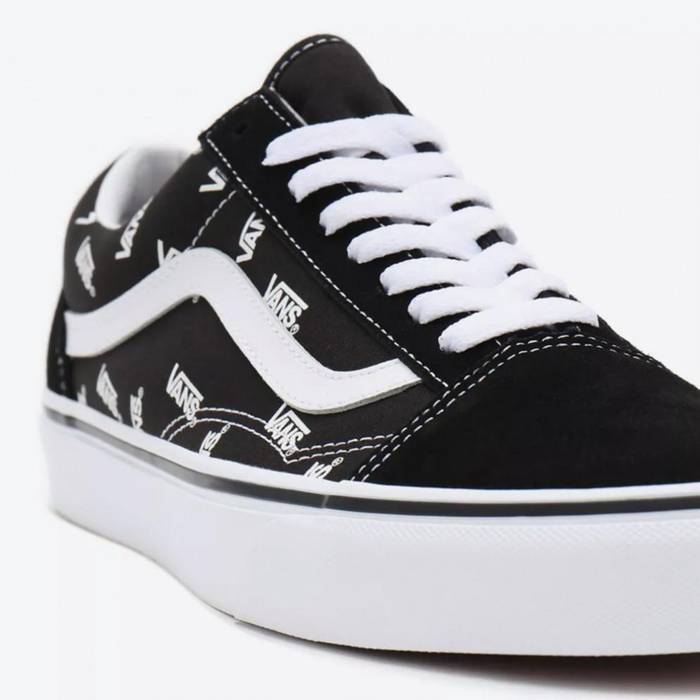 Vans Old Skool Unisex Shoes