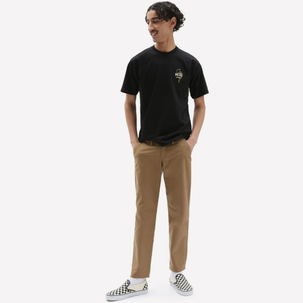 Vans Electrostatic Out Men's T-shirt