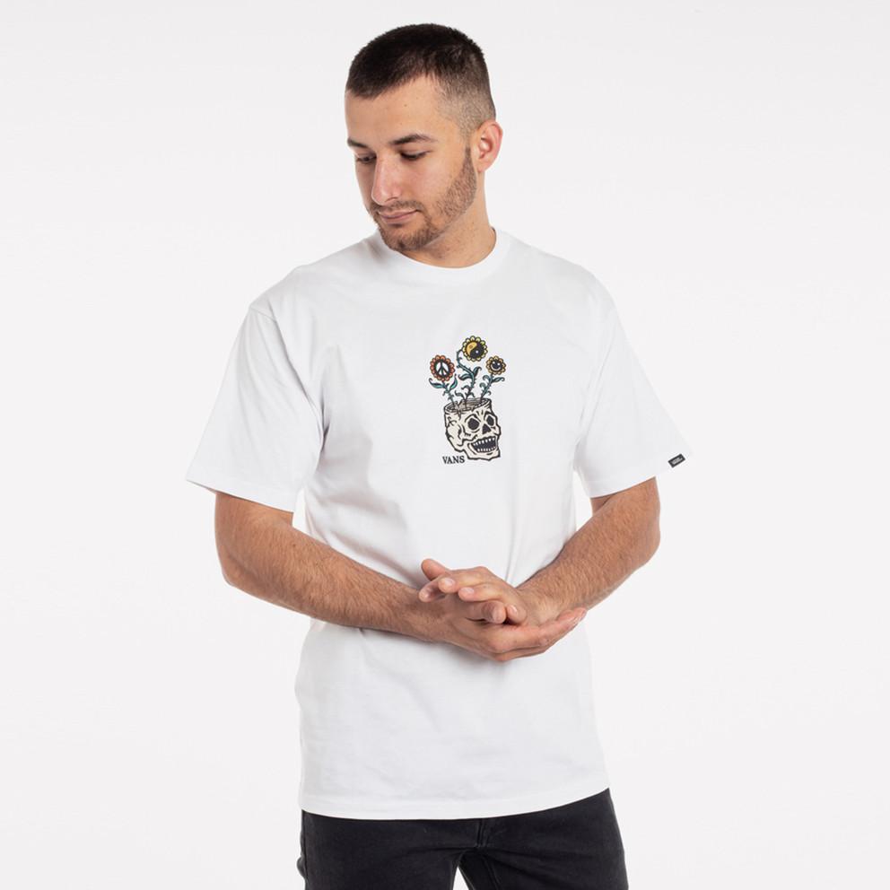 Vans Sprouting Men's T-shirt