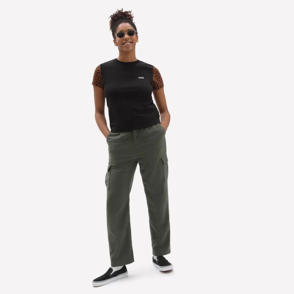 Vans Wild Colorblock Men's T-shirt