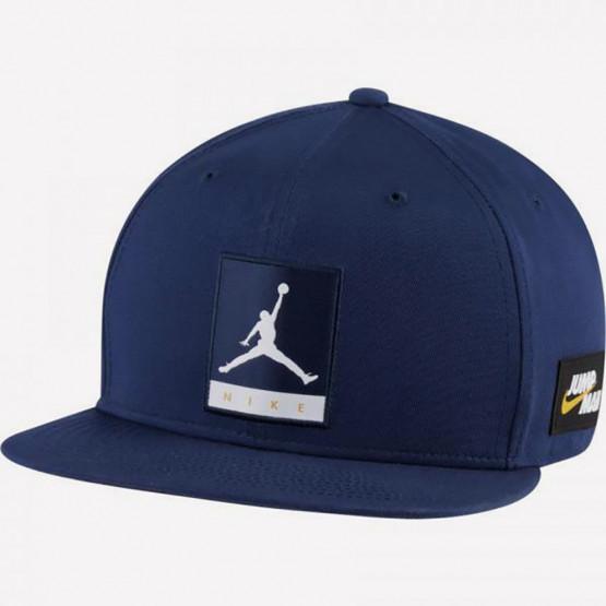 Jordan Jumpman Pro Unisex Καπέλο