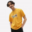 Vans Thorned Men's T-shirt