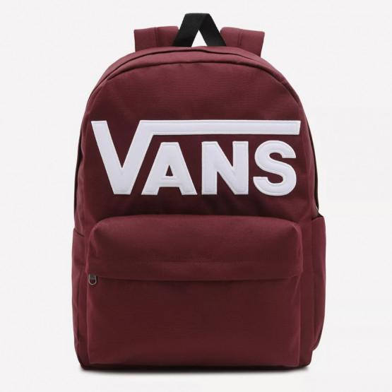 Vans Old Skool Drop V Port Royal Ανδρικό Σακίδιο Πλάτης 22 L