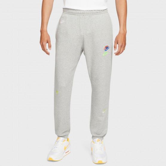 Nike Sportswear Essentials+ Men's Trackpants