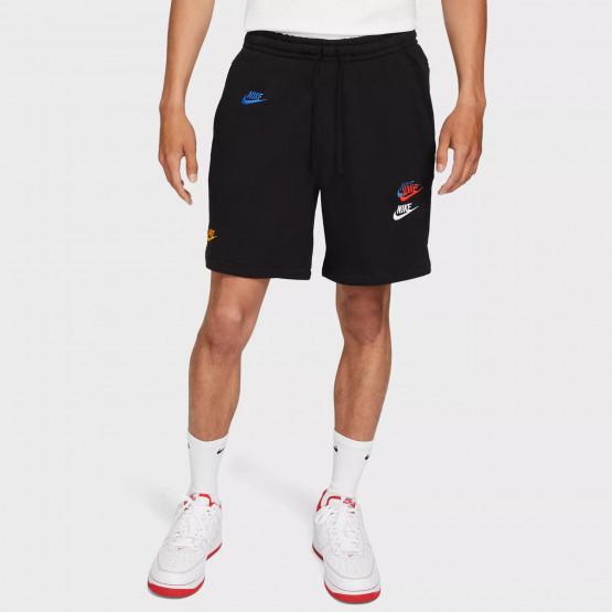 Nike Sportswear Essentials+ Men's Shorts