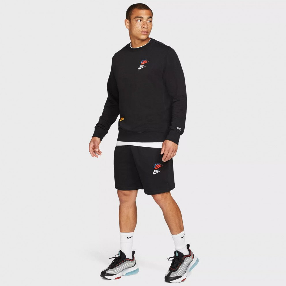 Nike Sportswear Essentials+ Ανδρικό Σορτς
