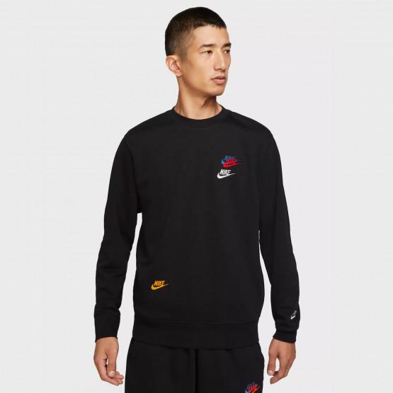 Nike Sportswear Essentials+ Men's Sweater