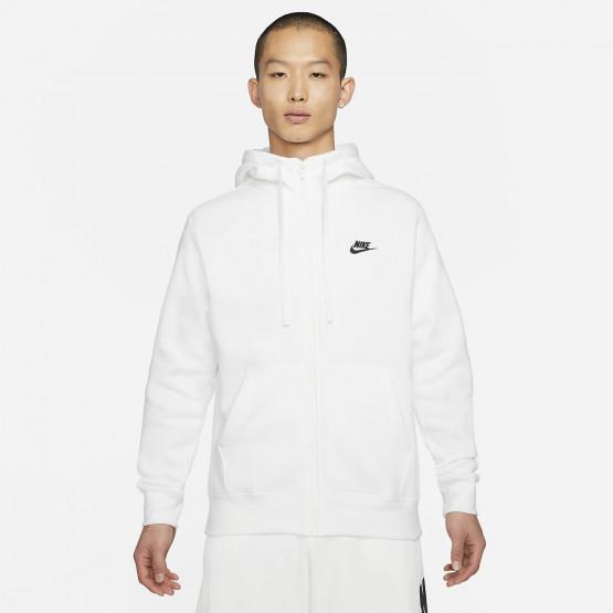 Nike Sportswear Club Men's Jacket