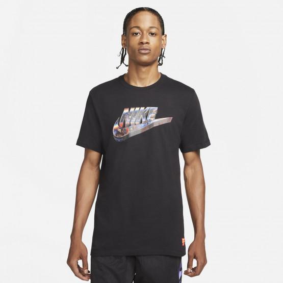 Nike Sportswear Worldwide Ανδρικό T-shirt