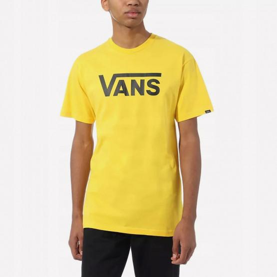 Vans Classic Golden Ανδρικό T-Shirt