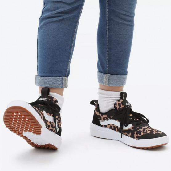 Vans Ultrarange Rapideld Παιδικά Παπούτσια