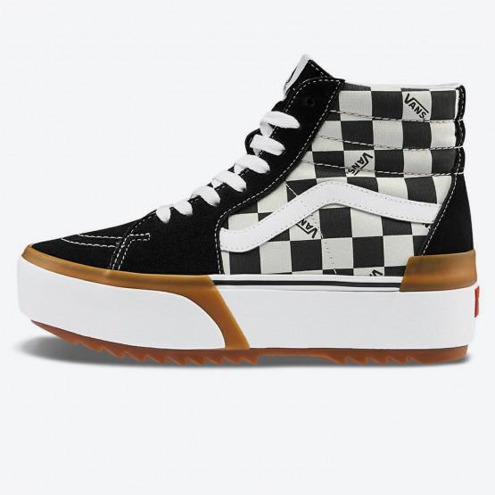 Vans Sk8-Hi Stacked Unisex Παπούτσια