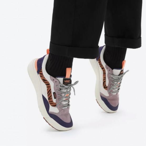 Vans Ultrarange Exo SE Unisex Shoes