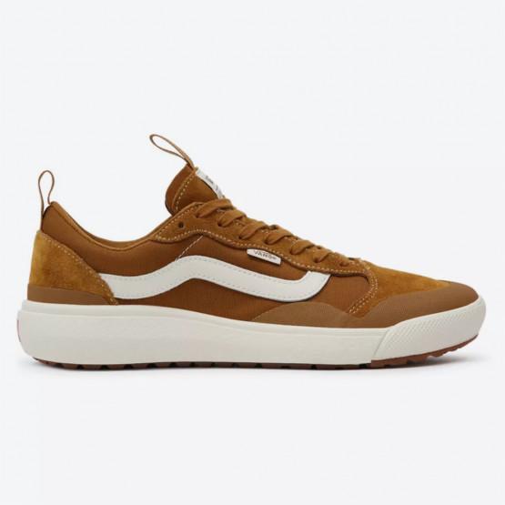 Vans Ultrarange Exo SE Ανδρικά Παπούτσια