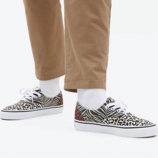 Vans Era Safari Unisex Παπούτσια