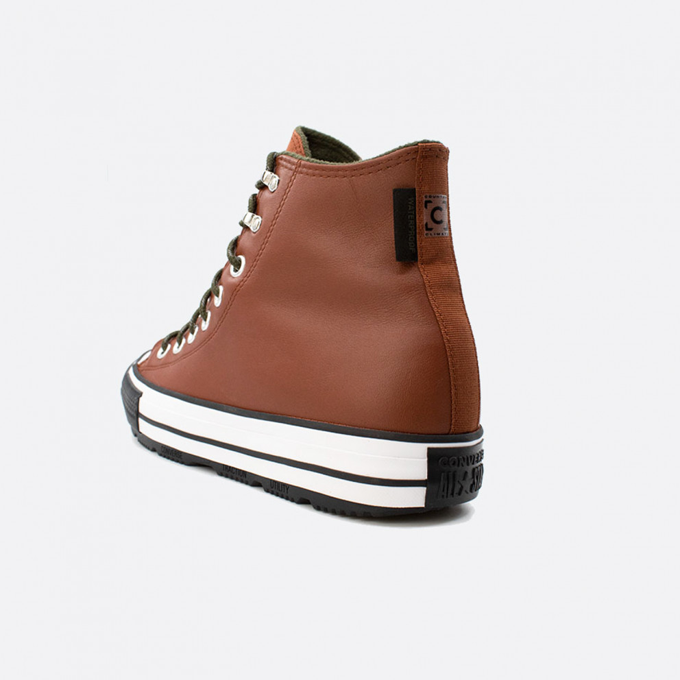 Converse Chuck Taylor Μen's Boots