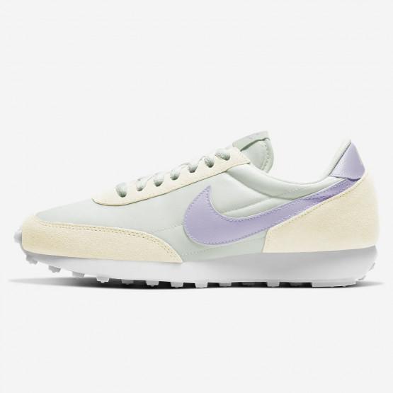 Nike Dbreak-Type Γυναικεία Παπούτσια