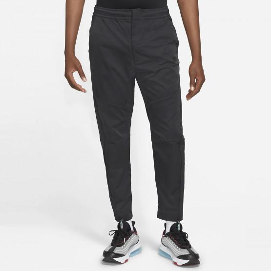 Nike Sportswear Tech Essentials Ανδρικό Παντελόνι