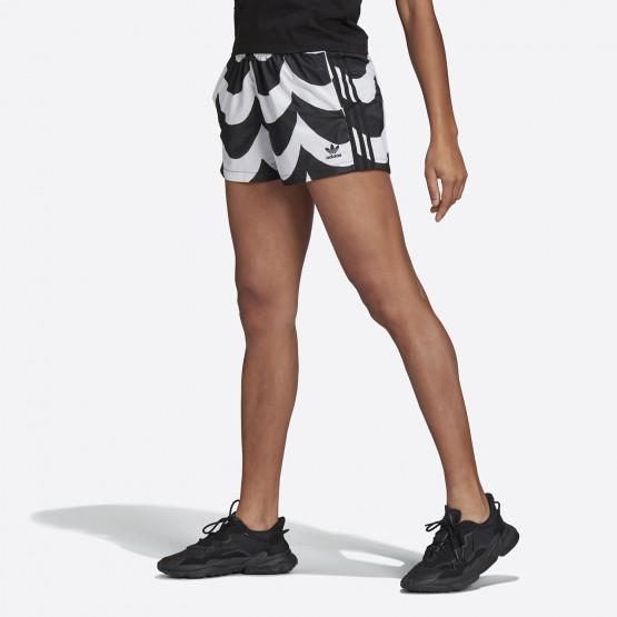 adidas Originals Marimekko Women's Shorts