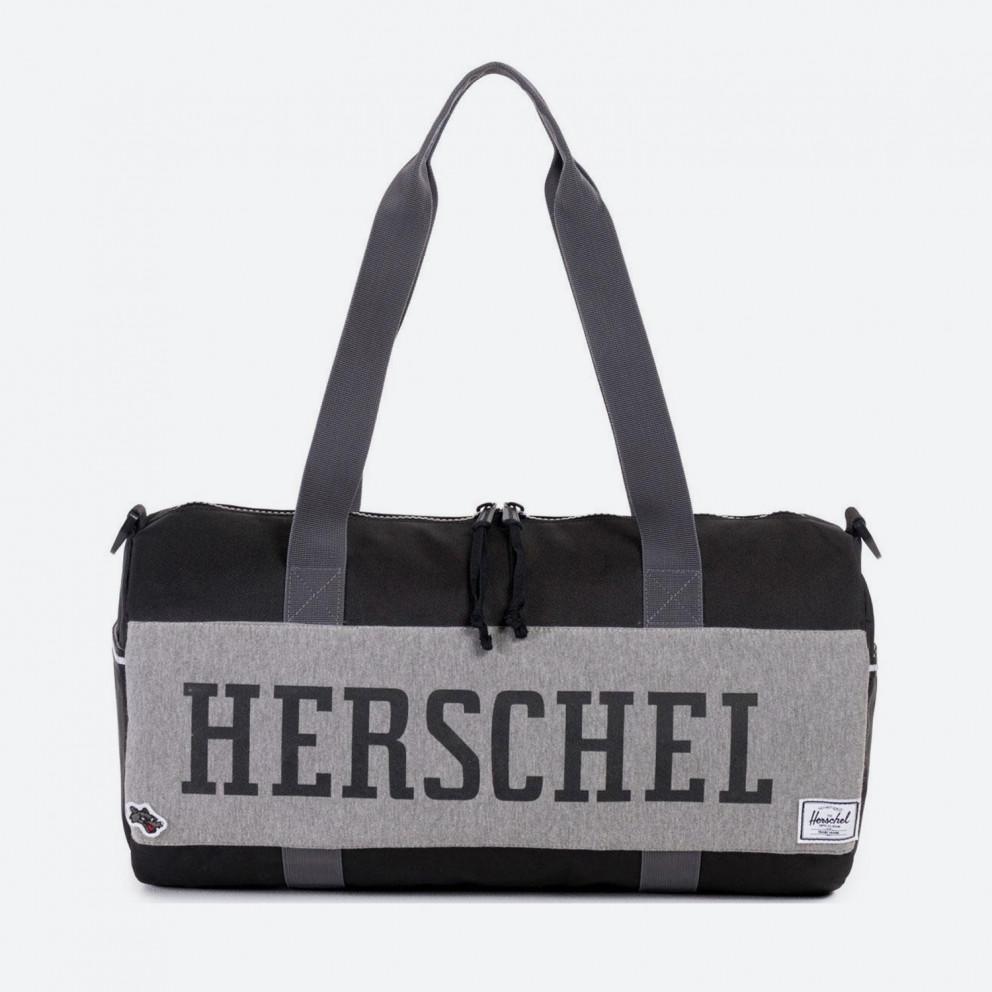Herschel Sutton Mid Duffle Hounds Coll. 664150003