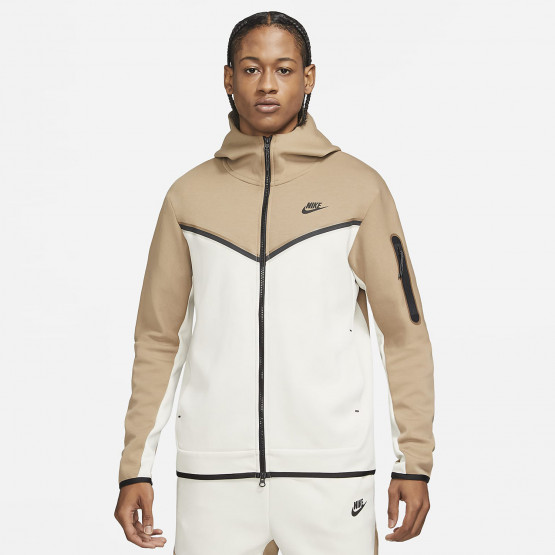 Nike Sportswear Tech Fleece Men's Hoodie