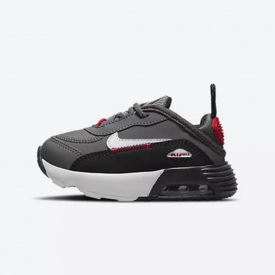Nike Air Max 2090 Bρεφικά Παπούτσια
