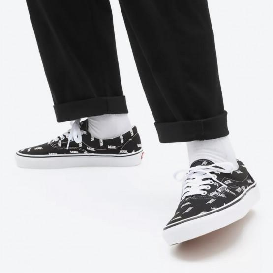 Vans Era Ανδρικά Παπούτσια