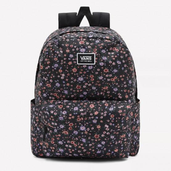 Vans Old Skool H20 Covered Women's Backpack
